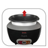 Tefal RK1568UK Cool Touch Rice Cooker: Image 4