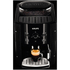 Krups Espresseria EA8108 Series Bean to Cup Coffee Machine: Image 2