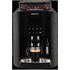 KRUPS Espresseria Automatic EA8150 Series Bean to Cup Coffee Machine - Black