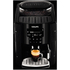 Krups Espresseria Automatic EA810 Series Bean to Cup Coffee Machine - Black: Image 7