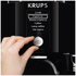KRUPS Espresseria Automatic EA8298 Series Bean to Cup Coffee Machine