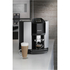 KRUPS Espresseria Barista EA9010 Bean to Cup Coffee Machine