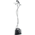 Tefal IS3361G0 Instant Steam Garment Steamer