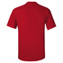 T-Shirt Homme Namco Merry PacMan - Rouge: Image 2