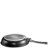 Tefal E4400542 Preference Pro 26cm Frying Pan: Image 2