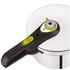 Tefal P2530738 Secure 5 Neo 6L Pressure Cooker: Image 2