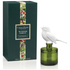 Crabtree & Evelyn Windsor Forest Porcelain Diffuser 180ml: Image 1