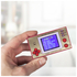 Retro Pocket Games with LCD screen: Image 1