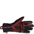 Castelli Boa Gloves - Black: Image 2