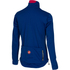 Castelli Women's Indispensible Jacket - Blue/Pink: Image 2