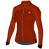 Castelli Women's Mortirolo 2 Jacket - Red: Image 1