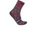Castelli Diverso Cycling Socks - Grey: Image 1