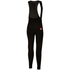 Castelli Meno 2 Wind Bib Tights