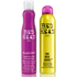 TIGI Bed Head Bigged Up Volume Gift Set: Image 2