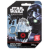 Star Wars Rogue One Darth Vader Keyring Light