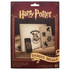 Harry Potter Gadget Decals: Image 3