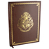 Carnet Harry Potter Poudlard: Image 4