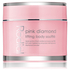 Rodial Pink Diamond Lifting Body Soufflé: Image 1