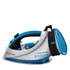 Russell Hobbs 18616 Easy Wrap and Clip Iron - White: Image 1
