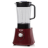 Russell Hobbs 19006 Rosso Food Processor - Red: Image 3