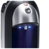 Morphy Richards 43922 Meno One Cup Hot Water Dispenser: Image 2