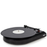 Akai A60008 USB Turntable - Black