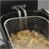 Elgento E17005 3.5L Deep Fat Fryer: Image 3