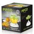 Pifco P23001 Citrus Juicer: Image 6