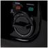 Swan SD6080BLKN 2.5L Square Fryer - Black: Image 2
