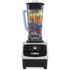 Tower T12022 1200W Ultra Xtreme Pro Nutrient Extraction System
