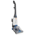 Vax W87RPC Rapide Classic 2 Carpet Cleaner: Image 1