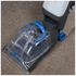 Vax W87RPC Rapide Classic 2 Carpet Cleaner: Image 4