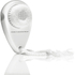 bareMinerals Skinsorials Double Cleansing Brush: Image 2