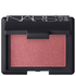 NARS Cosmetics Sarah Moon Limited Edition Blush - Impudique: Image 1