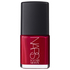 NARS Cosmetics Sarah Moon Limited Edition Nail Polish - Never Tamed: Image 1