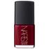 NARS Cosmetics Sarah Moon Limited Edition Nail Polish - La Dame En Noir: Image 1