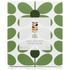 Orla Kiely Scented Candle - Basil & Mint: Image 3