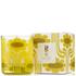Orla Kiely Scented Candle - Sicilian Lemon: Image 1