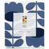 Orla Kiely Scented Candle - Lavender: Image 3