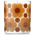 Orla Kiely Scented Candle - Orange Rind: Image 2