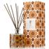 Orla Kiely Reed Diffuser - Orange Rind: Image 1