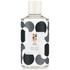 Orla Kiely Diffuser Refill - Earl Grey: Image 1