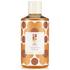 Orla Kiely Diffuser Refill - Orange Rind: Image 1