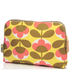 Orla Kiely Oval Flower Cosmetic Bag: Image 2