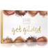 Laura Geller Get Gilded Illuminating Palette: Image 2