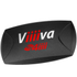 4iiii Viiiiva Heart Rate Monitor: Image 2