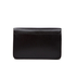 Furla Women's Metropolis Small Satchel Bag - Black: Image 7