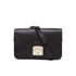Furla Women's Metropolis Small Shoulder Bag - Onyx: Image 1