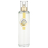 Roger&Gallet Green Tea Eau Fraiche Fragrance 30ml: Image 1