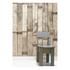 NLXL Scrapwood Wallpaper by Piet Hein Eek - PHE-02